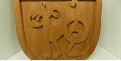 February Carving Shows - www decoysales com